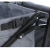 FUXTEC Bollerwagen faltbar JW-76AG